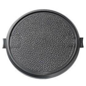 エツミ ワンタッチレンズキャップ(67mm) E-6499
