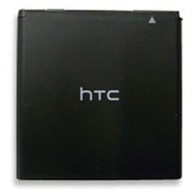 au 【au純正】 電池パック HTI12UAA