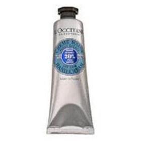 ロクシタン シア ハンドクリーム 30ml(箱無し)
