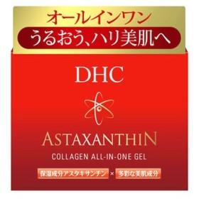 DHC アスタキサンチン コラーゲン オールインワンジェル SS (80g)
