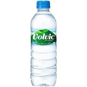 ボルヴィック ウォーター ペットボトル500ml(24本入)