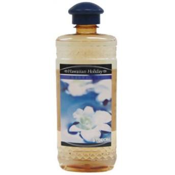 トゥシェ アロマオイル (ハワイの香り)ホワイトオーキッド 500ml