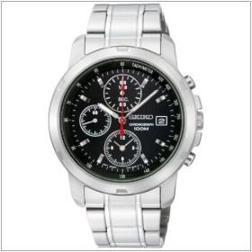c319ca49a9 セイコー SEIKO メンズ 腕時計 クロノグラフ 8Tクロノ ブルー SBTR029 ...