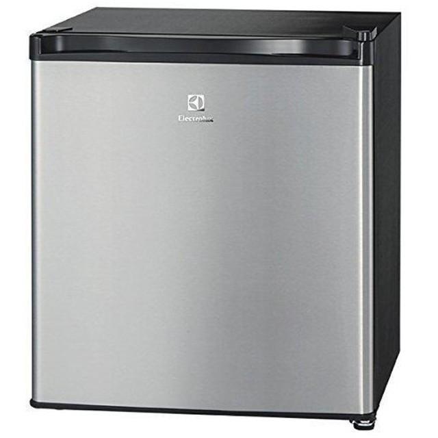 エレクトロラックス 45L 1ドア冷蔵庫 直冷式 Electrolux ERB0500SA-RJP