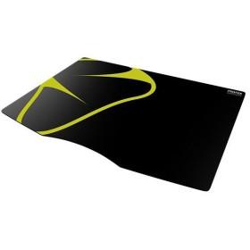 Mionix ゲーミングマウスパッド MNX-04-25002-G [MNX0425002G]