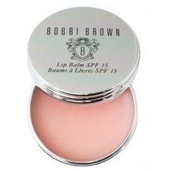 BOBBI BROWN ボビイブラウン リップバームSPF15