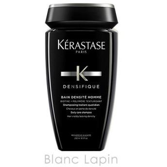 ケラスターゼ KERASTASE DSバンデンシフィックオム 250ml [356065/404384]