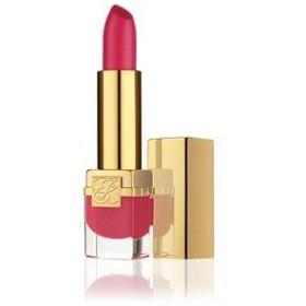 ESTEE LAUDER エスティ ローダー ピュア カラー クリスタル シアー リップ スティック #20 Rose Envy SHIMMER 3.8g