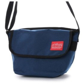 マンハッタンポーテージ Manhattan Portage Casual Messenger (Navy)