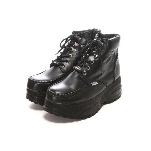 40c 78446 Bogs Wellingtons Boots Neoprene Farmer Essential Waterproof Winter
