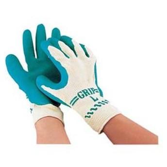 ショーワ グリップ手袋 ソフトタイプ No.310 L STB8602