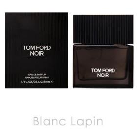 トムフォード TOM FORD トムフォードノワールEDP 50ml [015493]