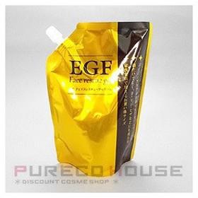EGF フェイス レスキュー ゲル  500g【メール便は使えません】