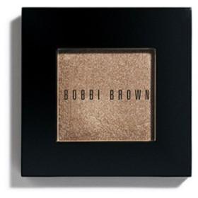 BOBBI BROWN ボビイ ブラウン メタリック アイ シャドウ #9 Burnt Sugar 2.8g