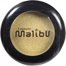 MALIBU(マリブ) アイシャドウ208 MEYE-208 1.8g 代引不可