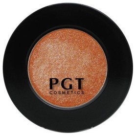 PGT SLアイシャドウSE135