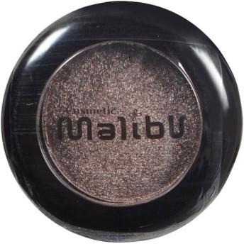 MALIBU(マリブ) アイシャドウ206 MEYE-206 1.8g 代引不可
