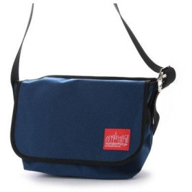 マンハッタンポーテージ Manhattan Portage Vintage Messenger (Navy)