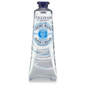 L'OCCITANE ロクシタン シア ホイップ ハンド クリーム 30ml