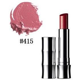 CLINIQUE クリニーク バター シャイン リップ スティック #415 berry blush 4g