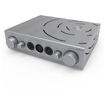 アイファイ・オーディオ 静電型ヘッドフォン駆動用トランスモジュール iFi-Audio Pro iESL 返品種別A