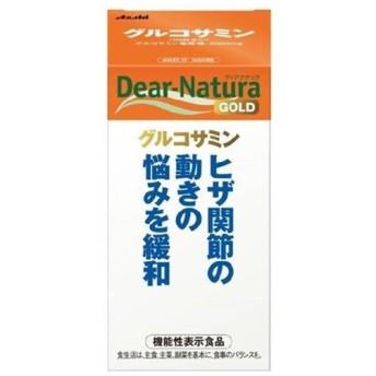 アサヒグループ食品株式会社 Dear−Natura GOLD グルコサミン 360粒