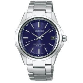 セイコー SEIKO 腕時計 メンズ SBTM239 SEIKO SELECTION SEIKO セレクション