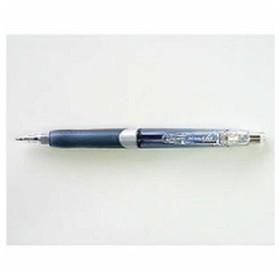 ゼブラ ハンドフィットR 油性ボールペン 0.7 黒 BA39-BK