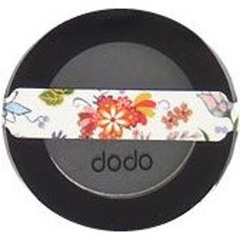 dodo ドドジャパン ドド アイシャドウ M10