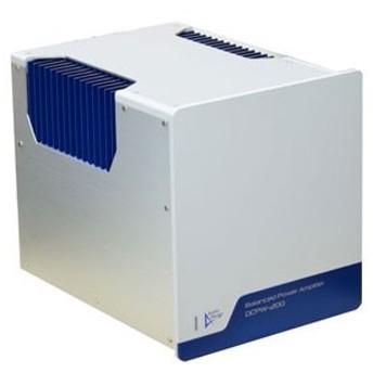 オーディオデザイン ステレオパワーアンプ Audio Design DCPW-200 返品種別B