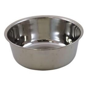 貝印 足付き丸型洗い桶 DZ-1139