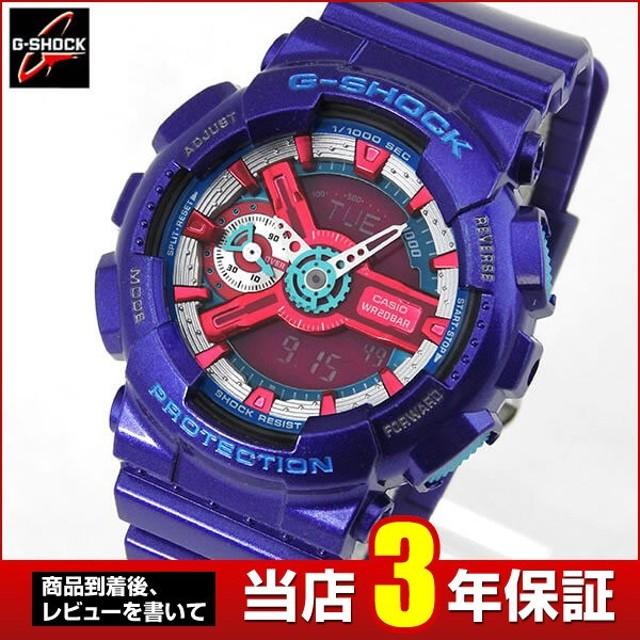 1a1b2a4f67 BOX訳あり レビュー3年保証 CASIO カシオ G-SHOCK mini Gショック gshock. トップ 腕時計 メンズ腕時計