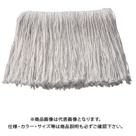 コンドル (モップ替糸)モップ替糸 C-2 #8 C333-008X-MB