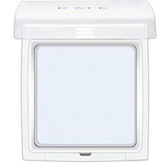 RMK インジーニアス パウダーアイズ N 03 ライトグレー【メール便可】