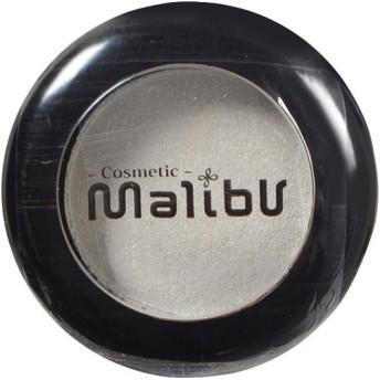 MALIBU(マリブ) アイシャドウ200 MEYE-200 1.8g 代引不可