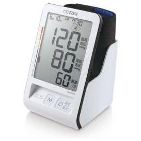 大洋製薬 シチズン血圧計