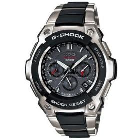 G-SHOCK Gショック 電波ソーラー ジーショック G-SHOCK MT-G MTG-1200-1AJF 腕時計