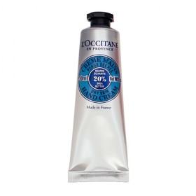 ロクシタン シア ハンドクリーム 箱無し 30ml  ( ハンドクリーム)