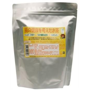 腸の健康を考えたお茶 5g×30袋 代引不可