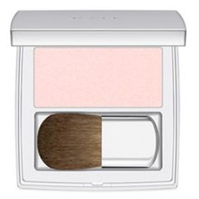 RMK アールエムケー インジーニアス パウダー チークス #P-02 Shiny Silver Pink 3.0g
