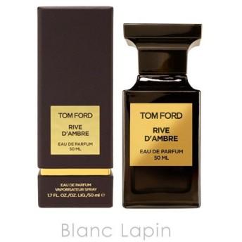 トムフォード TOM FORD リーヴダンブル EDP 50ml [021678]