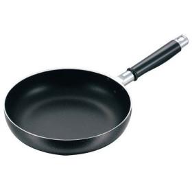 ブラックストーン フライパン 18cm 3677400