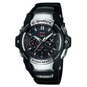 CASIO GS-1400-1AJF G-SHOCK(ジーショック) GIEZ メンズ