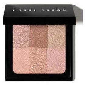 BOBBI BROWN ボビイ ブラウン ブライトニング ブリック #1 Pink 6.6g