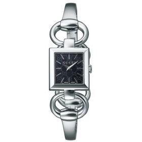 GUCCI YA120513 トルナブォーニ 腕時計 並行輸入品