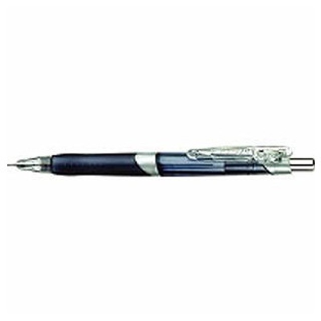 ゼブラ ハンドフィットR シャープ0.5 黒 MA39-BK