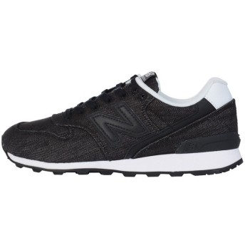 (セール)New Balance(ニューバランス)シューズ カジュアル WR996DB D WR996DB D レディース BLACK