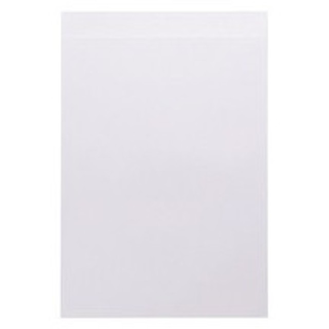 今村紙工 カラープリンタ用封筒 角2 100g/m2 ピュアホワイト PRF−K2 1パック(100枚)
