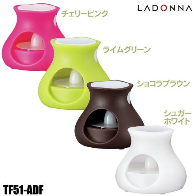 アロマ Toffy ヒ・ト・イ・キ (TC)
