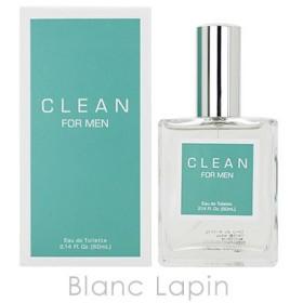 クリーン CLEAN メン EDT 60ml [006679]